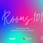 ROOMS101