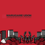 The Marugame team is joining us to talk about all things Udon, recruitment and opening plans.